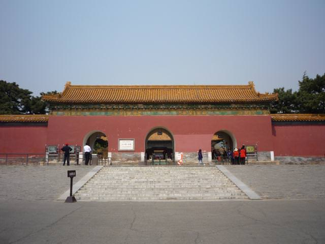 beijing2009_124