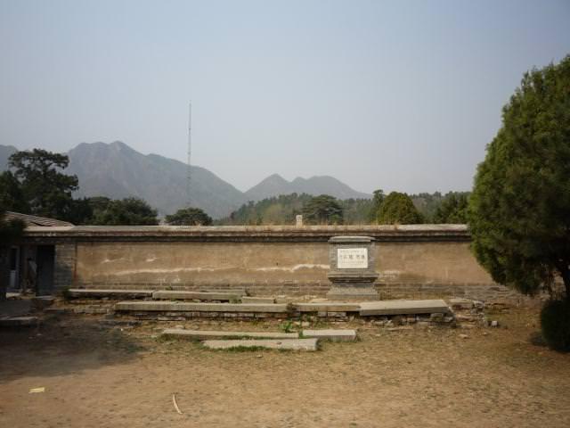 beijing2009_128