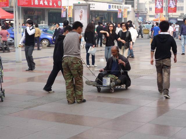 beijing2009_156