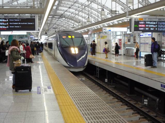 beijing2011_001