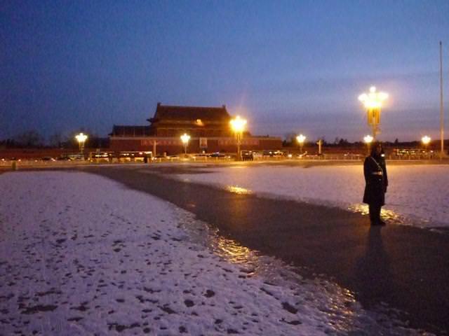 beijing2011_011