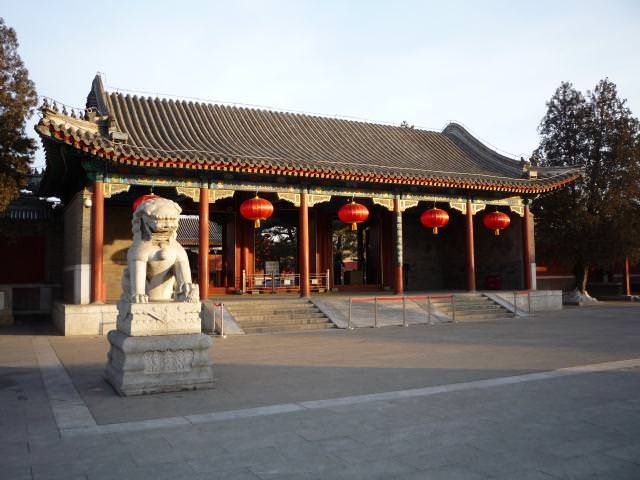 beijing2011_014