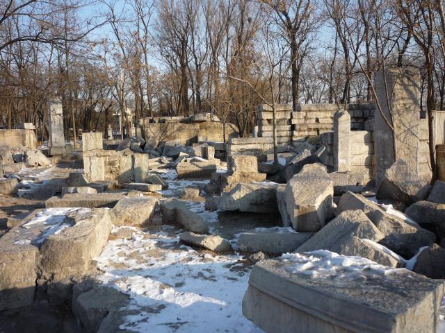 beijing2011_016