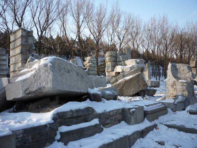 beijing2011_018