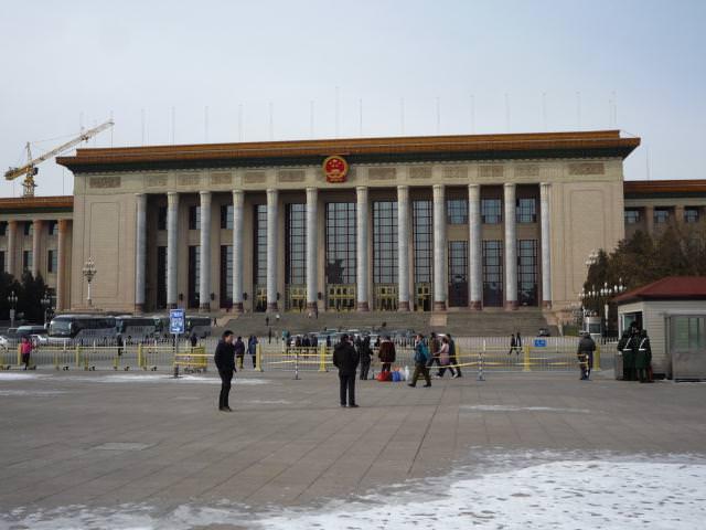 beijing2011_024