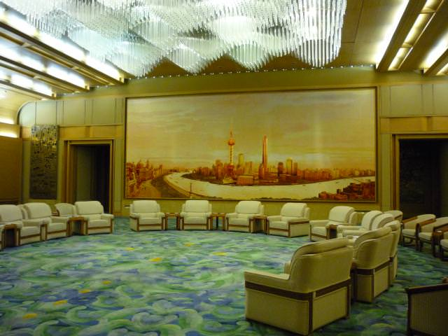 beijing2011_028