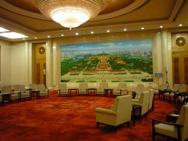 beijing2011_029