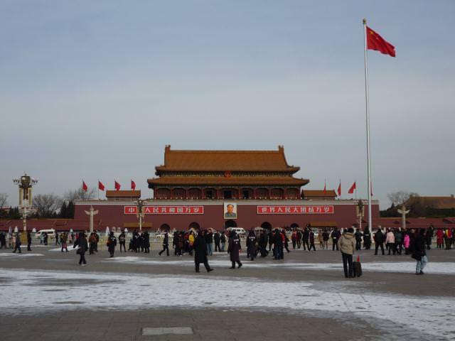 beijing2011_031