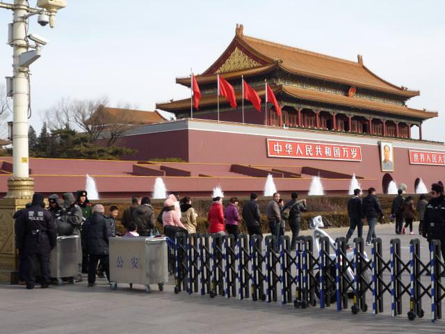 beijing2011_032