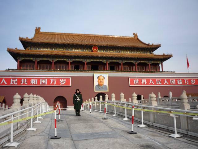 beijing2011_033