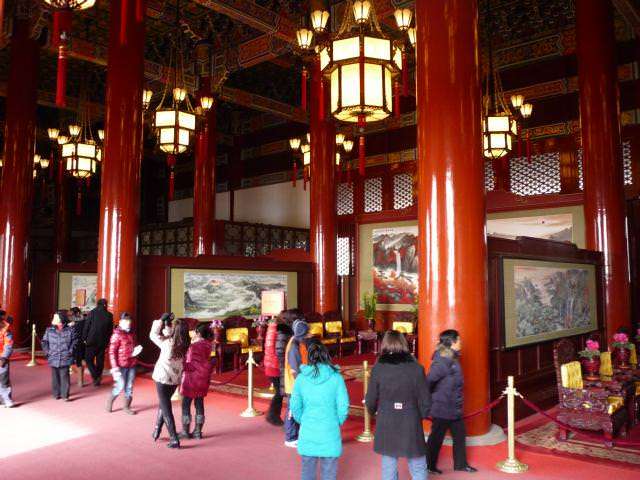 beijing2011_034