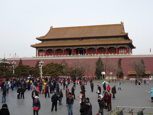 beijing2011_037