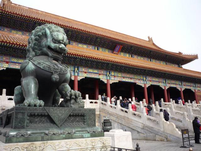 beijing2011_043