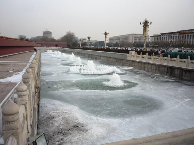 beijing2011_047