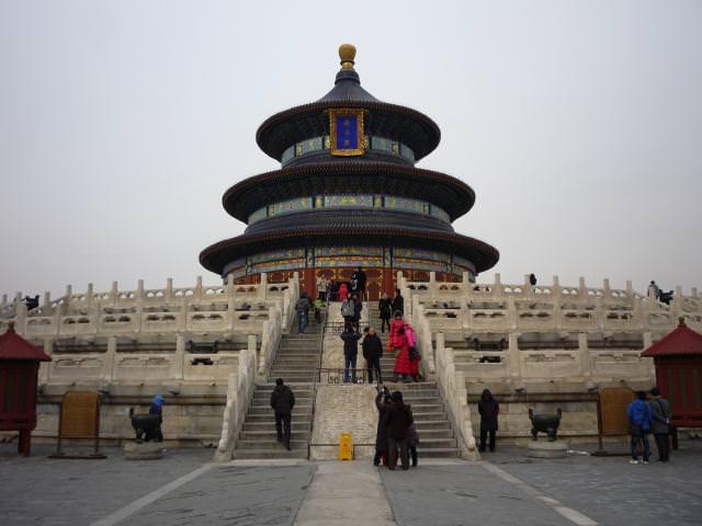 beijing2011_049