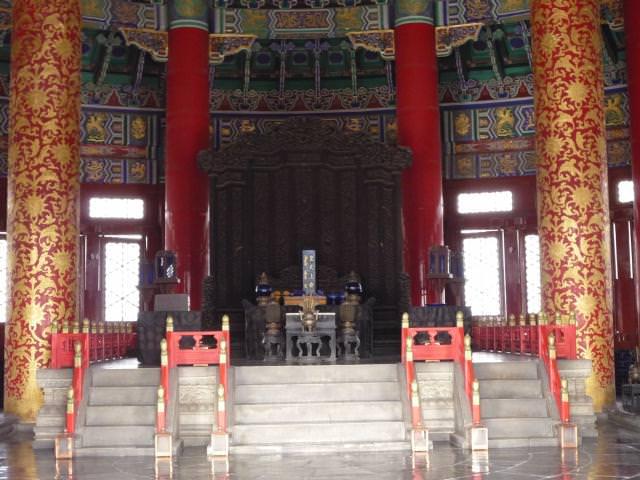 beijing2011_050