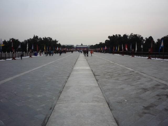 beijing2011_051