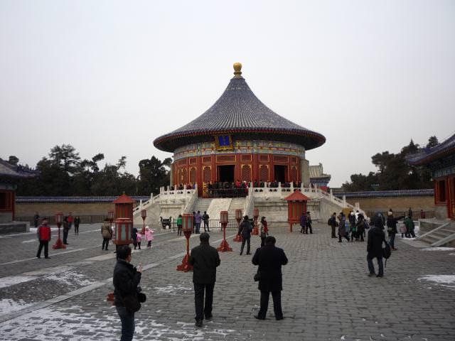 beijing2011_052