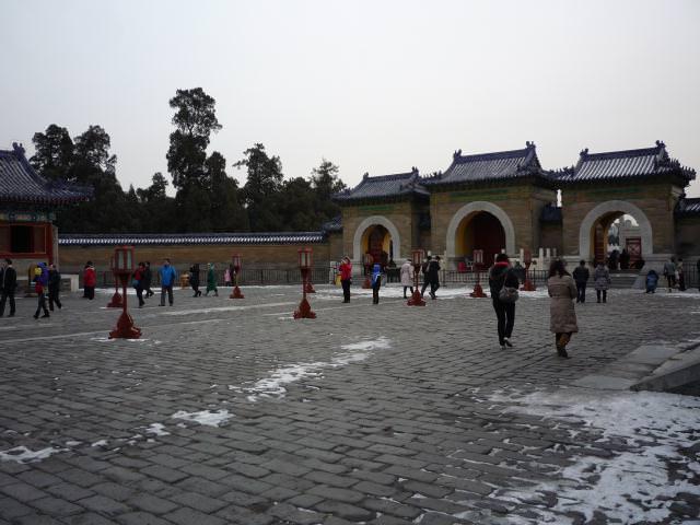 beijing2011_053