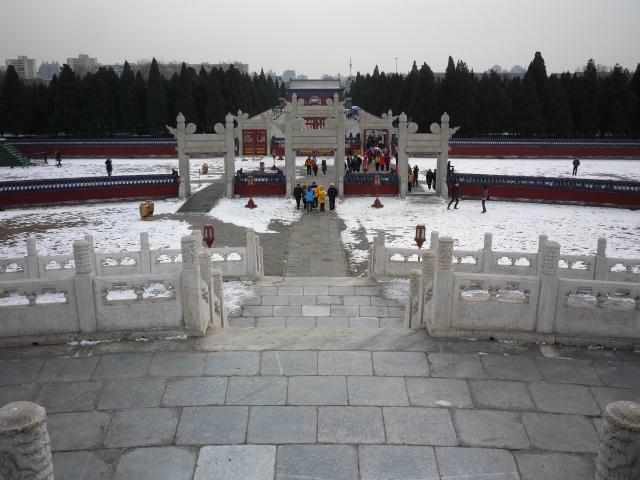beijing2011_056