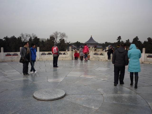 beijing2011_057