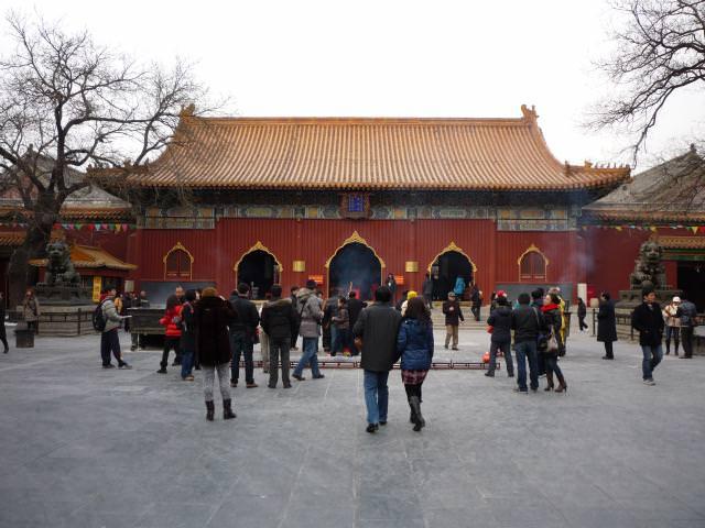 beijing2011_060