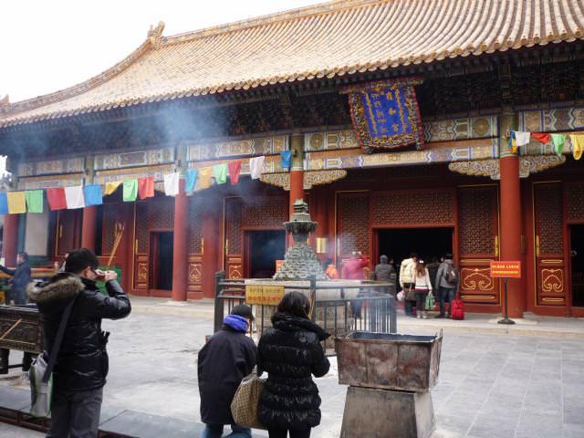 beijing2011_061