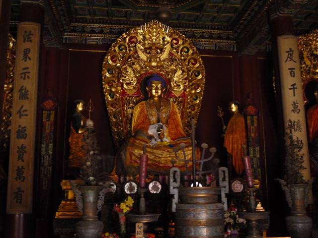 beijing2011_062