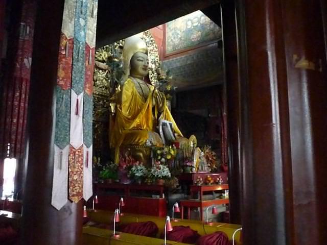 beijing2011_064