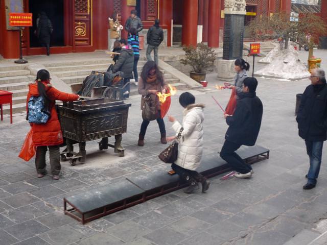 beijing2011_065