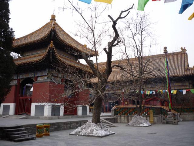 beijing2011_066