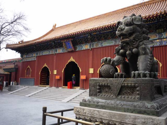 beijing2011_067