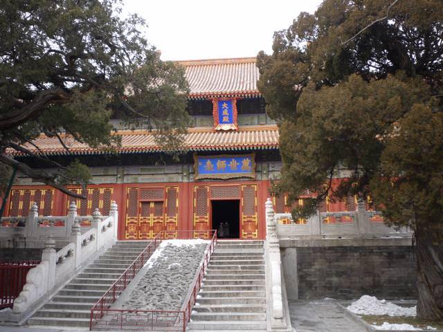 beijing2011_071
