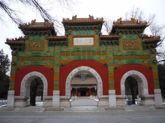 beijing2011_073