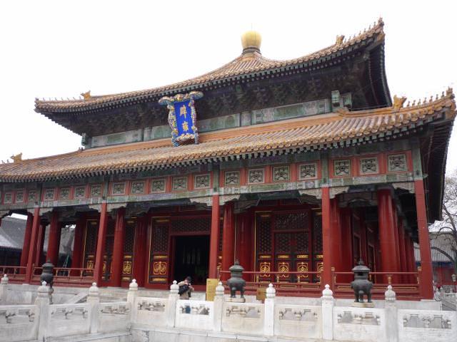 beijing2011_074