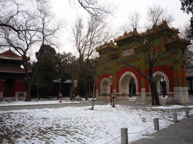 beijing2011_075