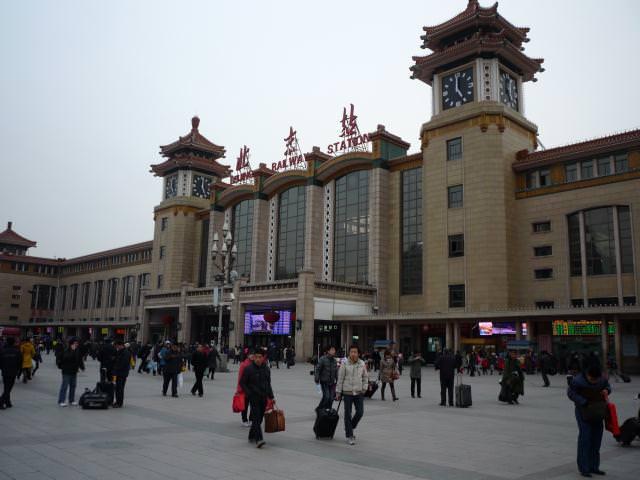 beijing2011_076