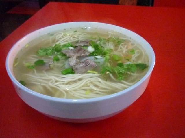 beijing2011_079