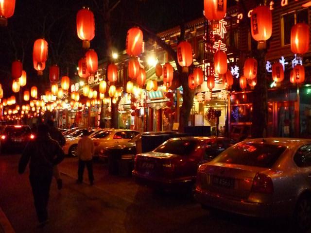 beijing2011_081