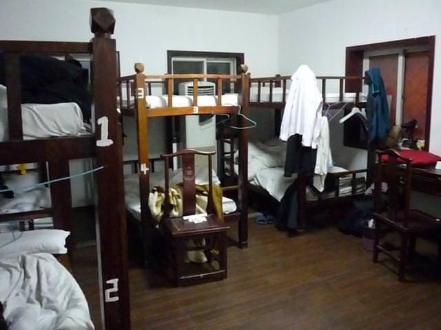 beijing2011_082