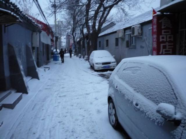 beijing2011_085