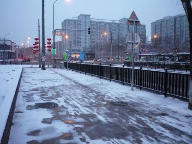 beijing2011_086