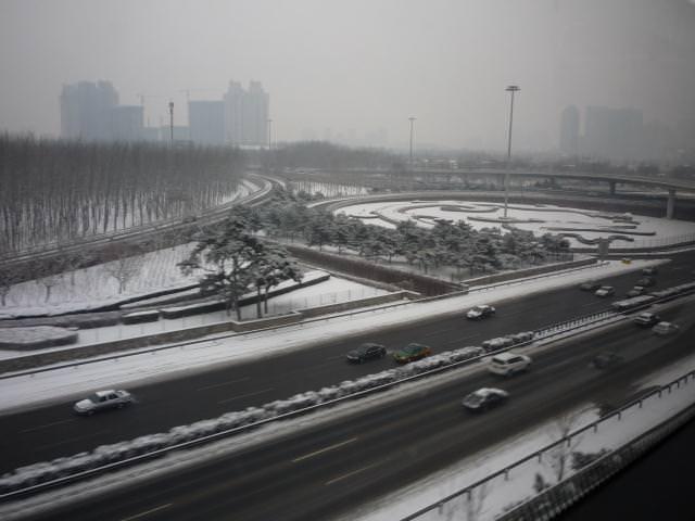 beijing2011_089