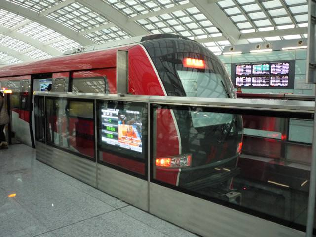 beijing2011_090