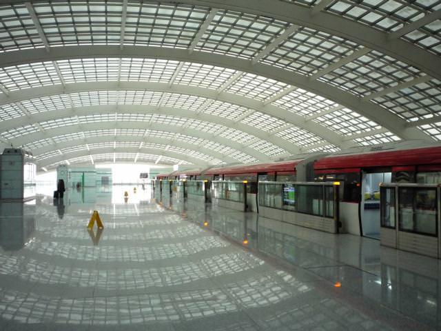 beijing2011_091