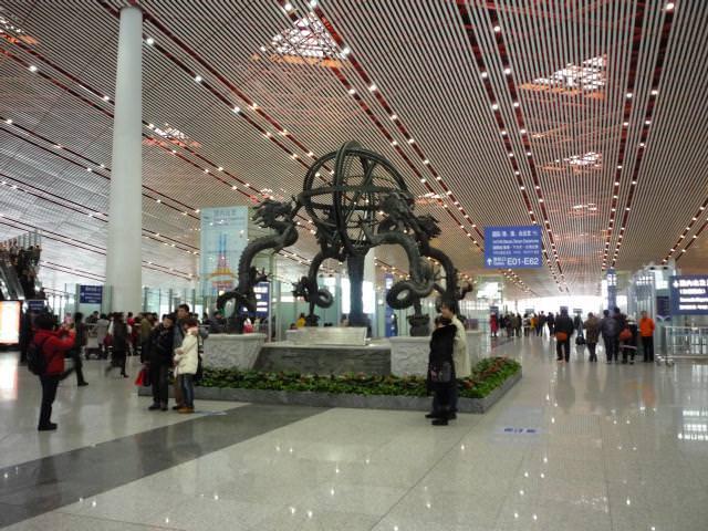 beijing2011_092