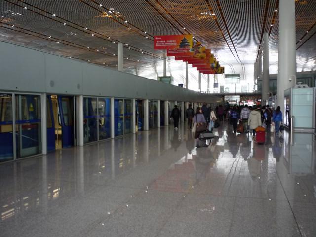 beijing2011_095
