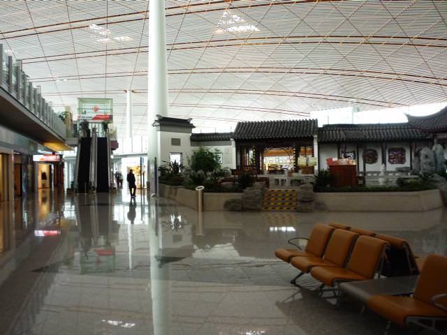 beijing2011_096