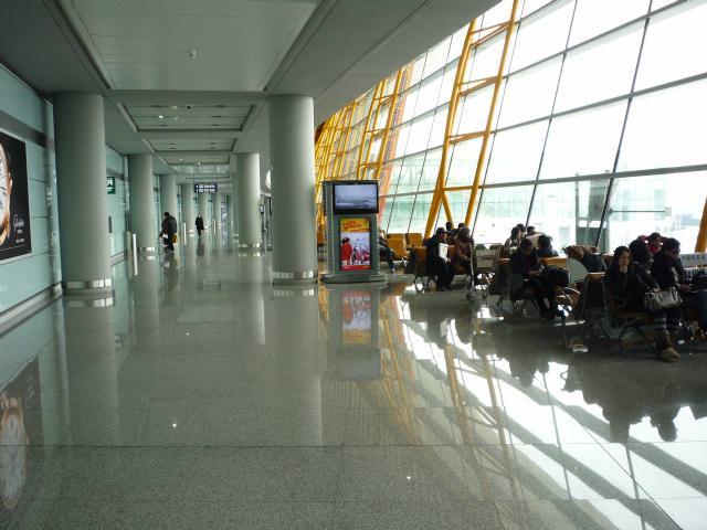 beijing2011_099