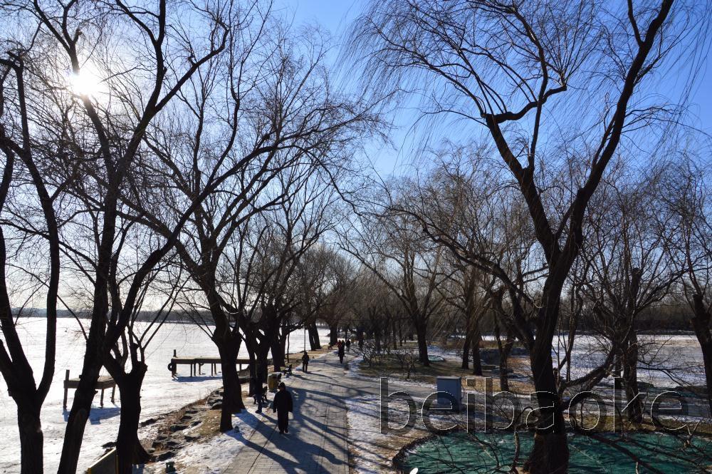 beijing2013_035